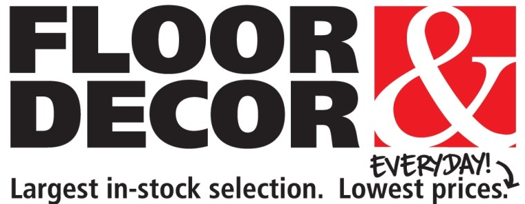 Floor And Decor Coupon for amazing discounts