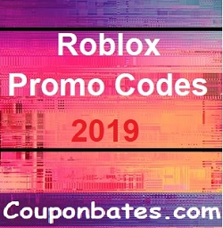 Latest Roblox Promo Codes List Working For March 2020 - 40 dollar roblox gift card roblox promo codes for robux 2018