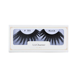 Tatti Lashes Coupon Code