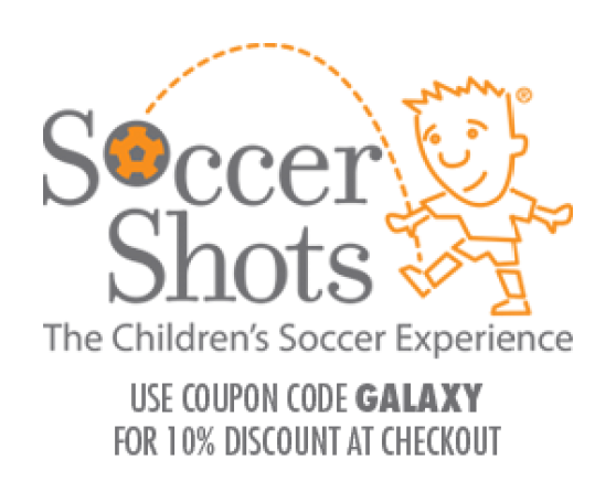 Soccer Shots Coupon 10% Discount