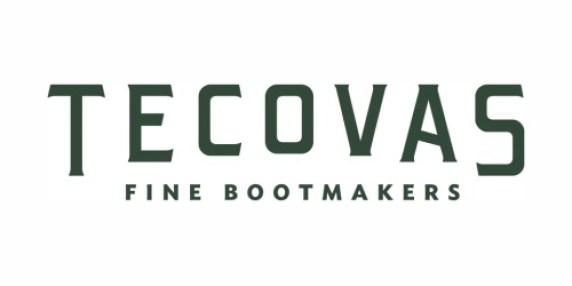 Tecovas Promo Code for amazing 45% Off