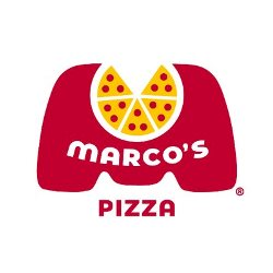 Marcos Pizza Coupon