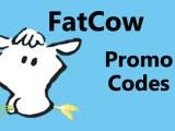 Fatcow Promo Codes