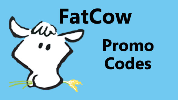 Fatcow Coupon Codes