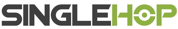 Singlehop Logo Coupon Codes