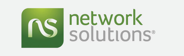 Network Solutions Promo Code