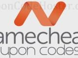 namecheap coupon codes new