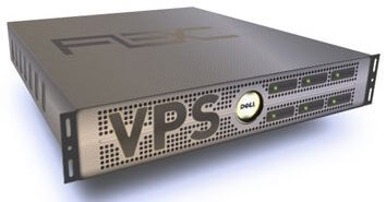 Is VPS Hosting Worth It?