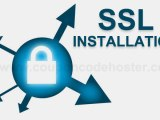 how to install ssl certificate featured image