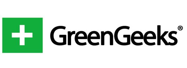 greengeeks-coupon-code