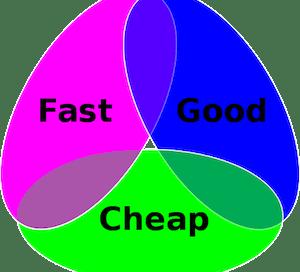 best-cheap-web-hosting