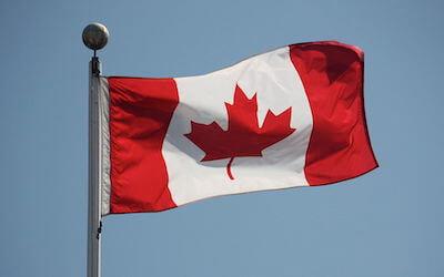 Best Canada Web Hosting Companies