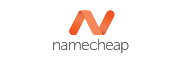 NameCheap Review