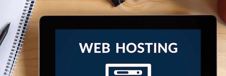 GoDaddy Hosting Coupon Code – $1/Month WordPress Promo Codes
