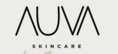 Auva Skincare Coupon
