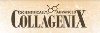 collagenix-Coupon