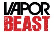 Vapourbeast  Coupon