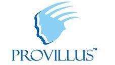 provilus Coupon