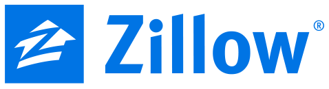 zillow Coupon