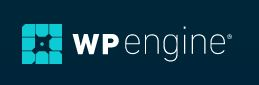 WP Engine Cupon