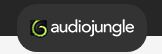 Audiojungle coupon