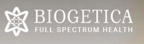 Biogetica coupon