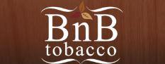 BnB Tobacco coupons