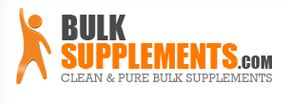 bulksupplements Coupon
