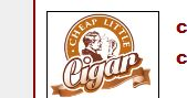 cheap little cigars coupon