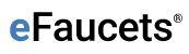 eFaucet coupon code