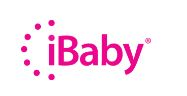 ibaby Coupon
