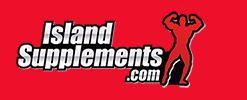 islandsupplements coupons