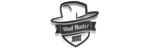 Mad Hatter Juice coupon