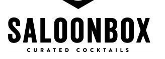 SaloonBox Coupon