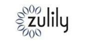 Zulily Cupon