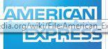 american express coupon