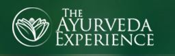 theayurvedaexperience Coupon
