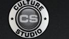 culturestudio Coupon