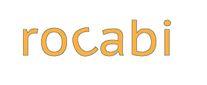rocabi discount code