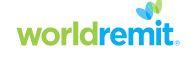 worldremit Promo code