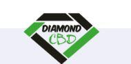 diamondcbd coupon