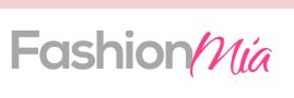 Fashionmia Coupon Code