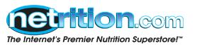 netrition coupon