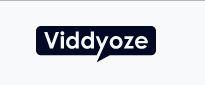 Viddyoze 2.0 Coupon Code