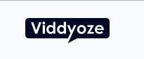 Viddyoze 2.0 Coupon Code