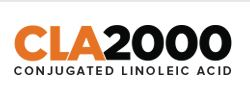 CLA 2000 Coupon COde
