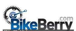 Get 10% Off On Your Orders With Bikeberry Discount Code And