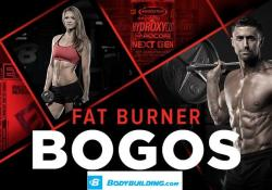 Bodybuilding.com coupon codes