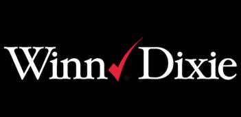 WINN-DIXIE-logo-card-WEB