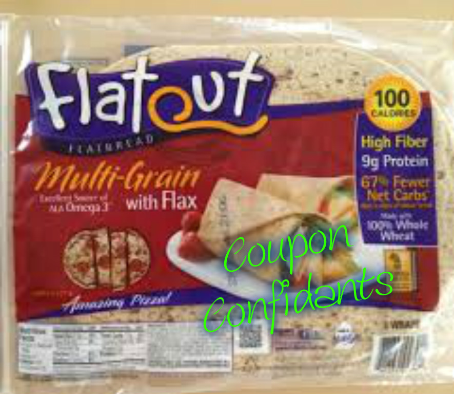 NEW Coupon for Next week - $0.50 at Publix!